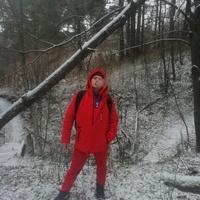 Павел, 32 года, Овен, Томск