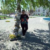 Наталья, 61 год, Близнецы, Нижний Тагил