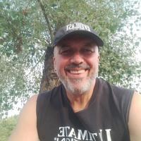 Георгий, 49 лет, Дева, Каменское