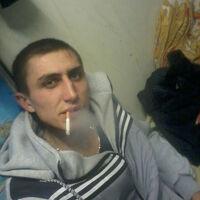 евгений, 31 год, Дева, Подольск