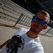 вася 21 Львів