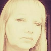 Светлана, 64 года, Телец, Киев