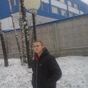 владимир, 27, г.Аркадак