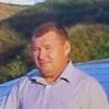 Марат, 45, г.Казань