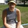 Андрей, 48, г.Сухой Лог