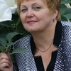 ЛЮДМИЛА, 65, г.Торез