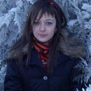 Натулька 32 года (Дева) Буденновск