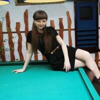 Юлия, 30 лет, Овен, Сызрань