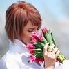 Софія, 39, г.Львов