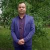 Алихан, 33, г.Сургут