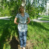 наталья, 42, г.Георгиевск