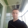 Денис, 41, г.Пермь