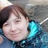 Ирен, 35, г.Курган