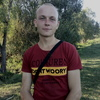 Артем, 23, Полтава