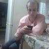 CTac, 30, г.Ярославль