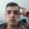 Станислав, 22, г.Бельцы