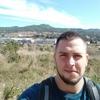 Igor, 28, г.Барселона