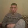 dinar, 27, г.Высокая Гора