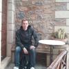 Илья, 27, г.Афины