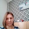Оксана Золотых, 48, г.Сокол