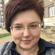 Elena, 30, г.Курск