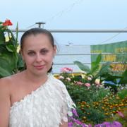 Екатерина 39 Луганск