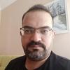 Fatih Yılmaz, 34, г.Анталья