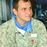 Evgen, 34 года, Водолей, Новосибирск