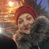 Galina, 63, Molodechno