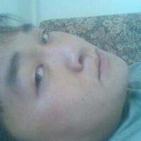 эдуард, 35 лет, Козерог, Янгибазар