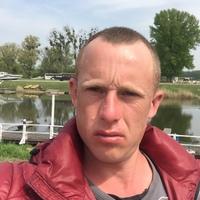Ігор, 32 роки, Козеріг, Львів