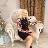 nadiy, 50, Кам'янець-Подільський