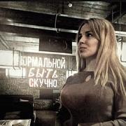 Даяна, 17, г.Астана