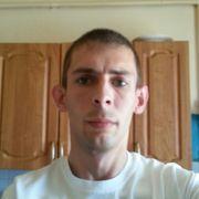 Начать знакомство с пользователем Алексей 35 лет (Близнецы) в Тейкове