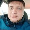 Михаил, 26, г.Старый Оскол