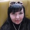Александра, 51, г.Николаев
