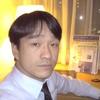 jungs, 41, г.Пусан