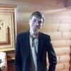Дмитрий, 29, г.Чебоксары
