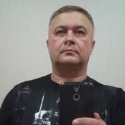 Слава, 44, г.Балаково
