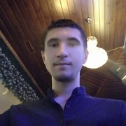 Коля 26 Одесса