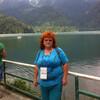 Лариса, 57, г.Выползово