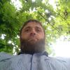 Алан, 32, г.Нальчик