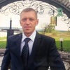Александр, 50, г.Златоуст