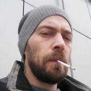 Игорь, 30, г.Славянск-на-Кубани