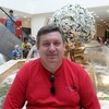 Александр, 58, г.Ярославль