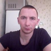 Василий, 29, г.Енисейск