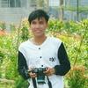 Jeni, 21, г.Джакарта