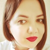 Alyona, 33, Kyiv
