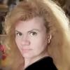 Galina, 46, г.Харьков