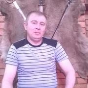 Всеволод, 42, г.Новочеркасск
